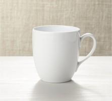 beyaz-kupa