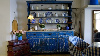 civit-mavisi-vintage-yemek-odasi