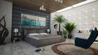 fume-rengi-ile-dekore-edilmis-modern-yatak-odasi