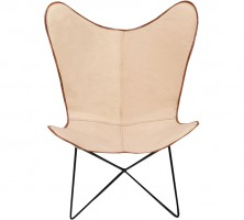 kelebek_koltuk-sandalye