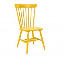 sari-sandalye