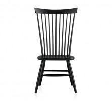 siyah-ahsap-sandalye