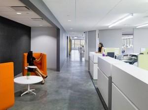 modern-ofis-dekorasyonu-ornekleri-2