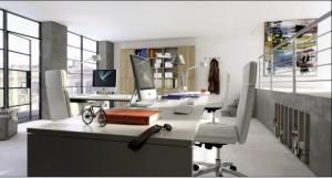 modern-ofis-dekorasyonu-ornekleri-3