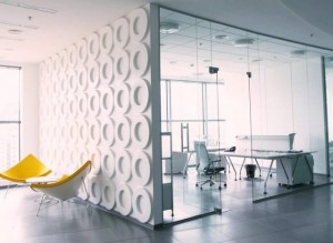 modern-ofis-dekorasyonu-ornekleri