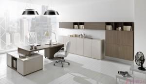 modern-ofis-dekorasyonu-ornekleri-4