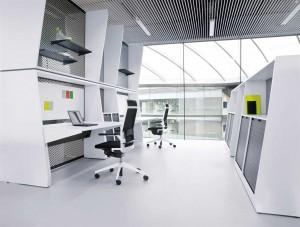 modern-ofis-dekorasyonu-ornekleri-5