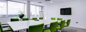 modern-ofis-dekorasyonu-ornekleri-7