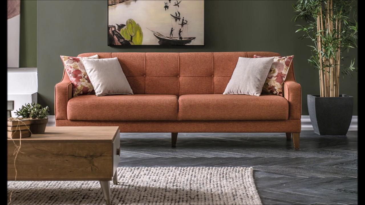 Enza Home Oturma Odası Koltuk Modelleri