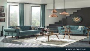 Enza Home Oturma Odası Modelleri
