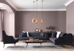 safa mobilya salon takımları fiyat listesi