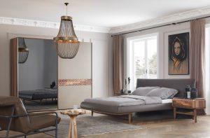 safa mobilya yatak odası fiyatları