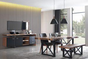 safa mobilya yemek odası takımları fiyat listesi