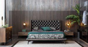 saloni mobilya yatak odası fiyatları