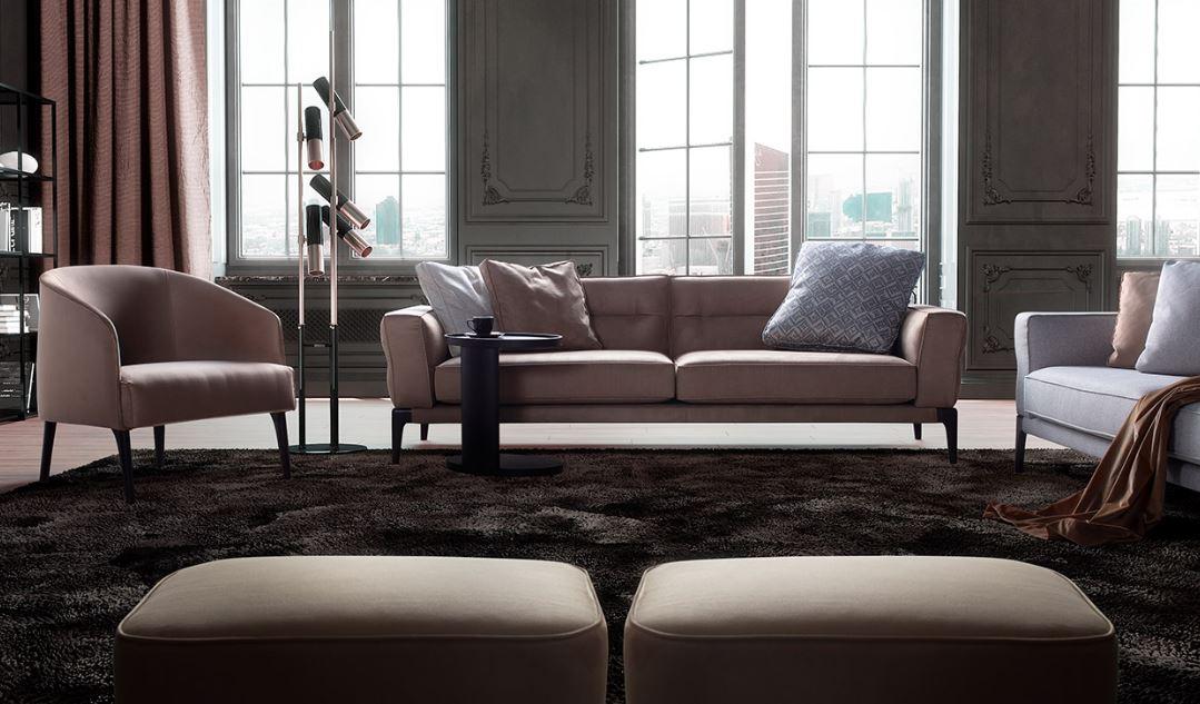 stella mobilya salon takımları