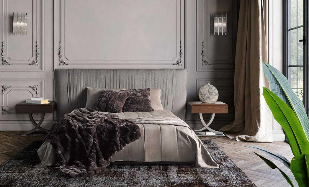 stella mobilya yatak odası takımları