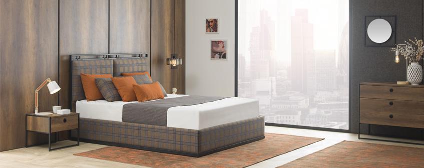 teleset yatak odası fiyatları