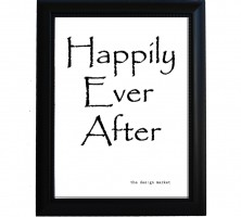 happily-ever-after-poster